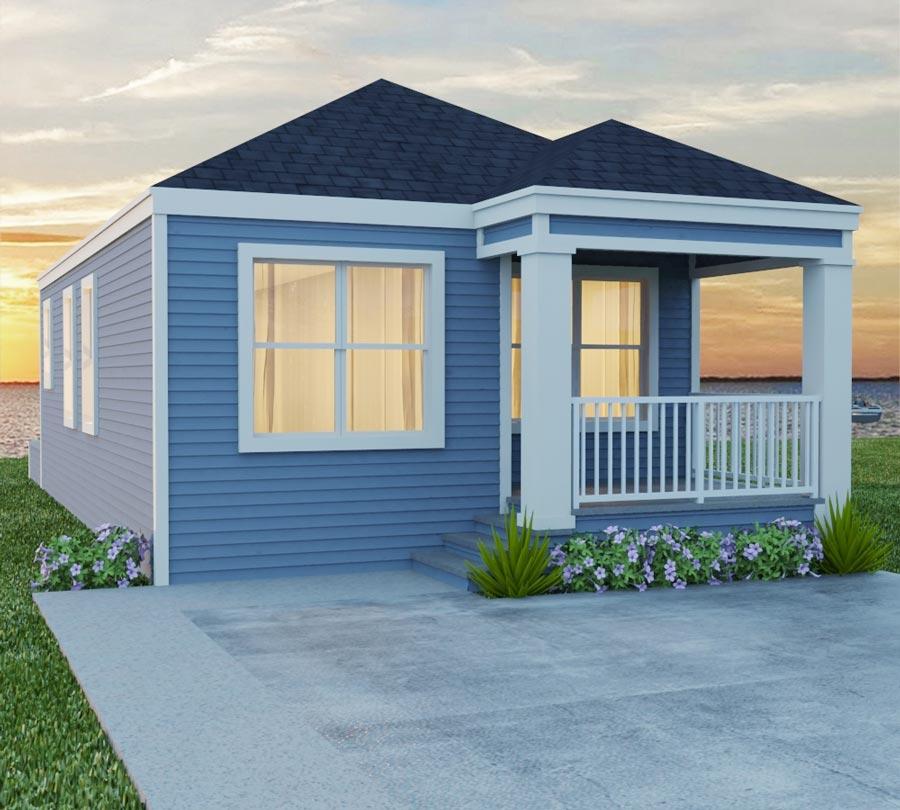 Las Joyas South Padre Beach Houses - Beach House For Sale